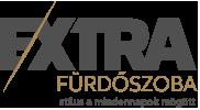 extrafurdoszoba