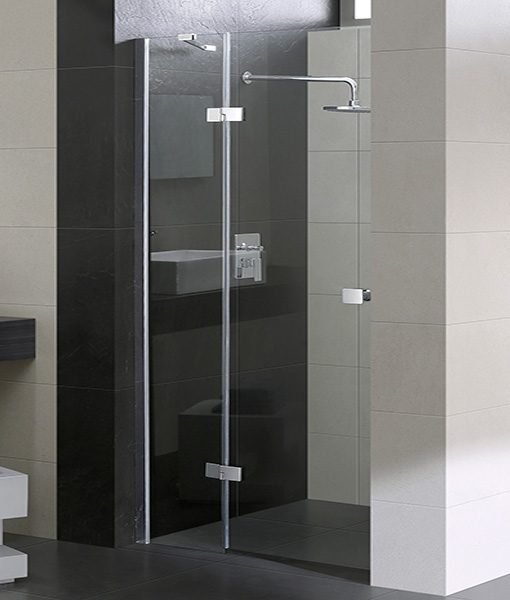 Xenia zuhanyajtó